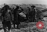 Image of General Allenby Palestine, 1917, second 54 stock footage video 65675043155