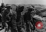 Image of General Allenby Palestine, 1917, second 56 stock footage video 65675043155