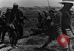 Image of General Allenby Palestine, 1917, second 58 stock footage video 65675043155