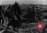 Image of General Allenby Palestine, 1917, second 59 stock footage video 65675043155