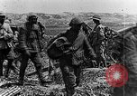 Image of General Allenby Palestine, 1917, second 61 stock footage video 65675043155