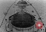 Image of King George V Orkney Islands Scotland, 1917, second 24 stock footage video 65675043156