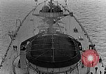Image of King George V Orkney Islands Scotland, 1917, second 25 stock footage video 65675043156