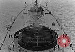 Image of King George V Orkney Islands Scotland, 1917, second 26 stock footage video 65675043156