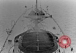 Image of King George V Orkney Islands Scotland, 1917, second 27 stock footage video 65675043156