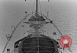 Image of King George V Orkney Islands Scotland, 1917, second 29 stock footage video 65675043156