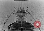 Image of King George V Orkney Islands Scotland, 1917, second 30 stock footage video 65675043156