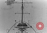 Image of King George V Orkney Islands Scotland, 1917, second 36 stock footage video 65675043156