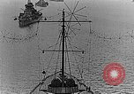 Image of King George V Orkney Islands Scotland, 1917, second 38 stock footage video 65675043156