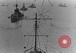 Image of King George V Orkney Islands Scotland, 1917, second 40 stock footage video 65675043156