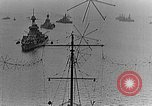 Image of King George V Orkney Islands Scotland, 1917, second 41 stock footage video 65675043156