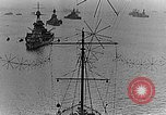 Image of King George V Orkney Islands Scotland, 1917, second 43 stock footage video 65675043156
