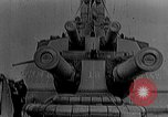 Image of King George V Orkney Islands Scotland, 1917, second 49 stock footage video 65675043156