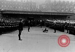 Image of King George V London United Kingdom, 1918, second 6 stock footage video 65675043157