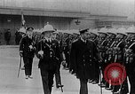 Image of King George V London United Kingdom, 1918, second 17 stock footage video 65675043157