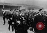 Image of King George V London United Kingdom, 1918, second 19 stock footage video 65675043157