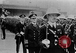 Image of King George V London United Kingdom, 1918, second 20 stock footage video 65675043157