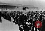 Image of King George V London United Kingdom, 1918, second 22 stock footage video 65675043157