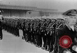Image of King George V London United Kingdom, 1918, second 23 stock footage video 65675043157