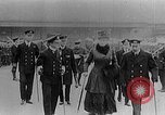 Image of King George V London United Kingdom, 1918, second 25 stock footage video 65675043157