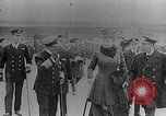Image of King George V London United Kingdom, 1918, second 26 stock footage video 65675043157