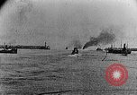 Image of British troops United Kingdom, 1918, second 13 stock footage video 65675043159