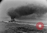 Image of British troops United Kingdom, 1918, second 24 stock footage video 65675043159