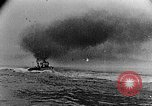 Image of British troops United Kingdom, 1918, second 25 stock footage video 65675043159