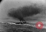 Image of British troops United Kingdom, 1918, second 30 stock footage video 65675043159