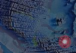 Image of Pangea super continent and Plate tectonics United States USA, 1974, second 52 stock footage video 65675043170