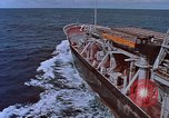 Image of The Glomar Challenger United States USA, 1972, second 32 stock footage video 65675043176