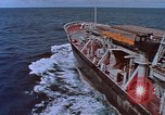 Image of The Glomar Challenger United States USA, 1972, second 33 stock footage video 65675043176