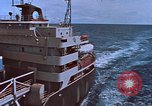 Image of The Glomar Challenger United States USA, 1972, second 34 stock footage video 65675043176