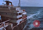 Image of The Glomar Challenger United States USA, 1972, second 35 stock footage video 65675043176