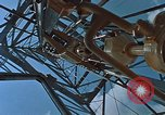 Image of The Glomar Challenger United States USA, 1972, second 38 stock footage video 65675043176