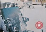 """Image of Italian soldiers in NATO exercise """"Arctic Express"""" Norway, 1970, second 43 stock footage video 65675043182"""