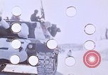 "Image of NATO ""Arctic Express"" exercise conducted in Norway, 1970 Norway, 1970, second 4 stock footage video 65675043184"