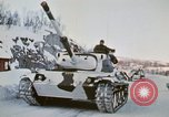 "Image of NATO ""Arctic Express"" exercise conducted in Norway, 1970 Norway, 1970, second 62 stock footage video 65675043184"