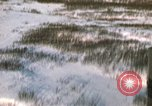 Image of Aerial views of Norway from a helicopter Norway, 1970, second 1 stock footage video 65675043188