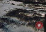 Image of Aerial views of Norway from a helicopter Norway, 1970, second 2 stock footage video 65675043188