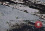 Image of Aerial views of Norway from a helicopter Norway, 1970, second 5 stock footage video 65675043188