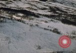 Image of Aerial views of Norway from a helicopter Norway, 1970, second 6 stock footage video 65675043188