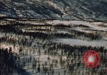 Image of Aerial views of Norway from a helicopter Norway, 1970, second 16 stock footage video 65675043188