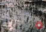 Image of Aerial views of Norway from a helicopter Norway, 1970, second 19 stock footage video 65675043188
