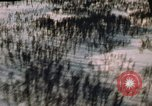 Image of Aerial views of Norway from a helicopter Norway, 1970, second 20 stock footage video 65675043188