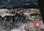 Image of Aerial views of Norway from a helicopter Norway, 1970, second 21 stock footage video 65675043188