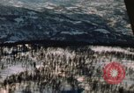 Image of Aerial views of Norway from a helicopter Norway, 1970, second 23 stock footage video 65675043188
