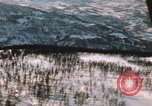 Image of Aerial views of Norway from a helicopter Norway, 1970, second 24 stock footage video 65675043188
