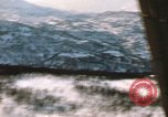 Image of Aerial views of Norway from a helicopter Norway, 1970, second 25 stock footage video 65675043188