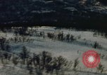 Image of Aerial views of Norway from a helicopter Norway, 1970, second 27 stock footage video 65675043188